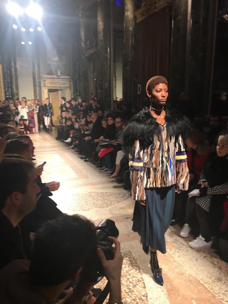 moda a milano 1