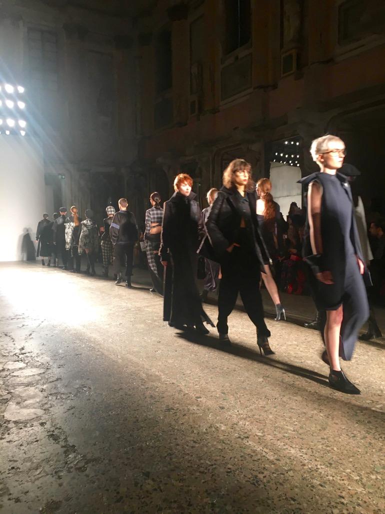 moda a milano 4