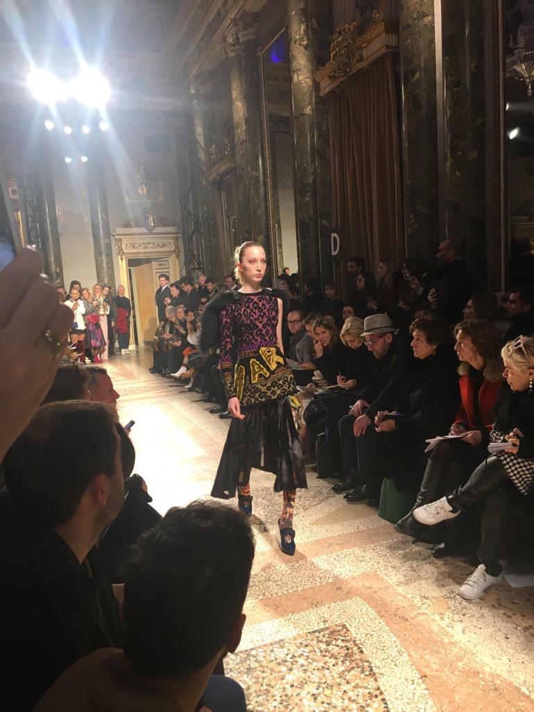 moda a milano 3