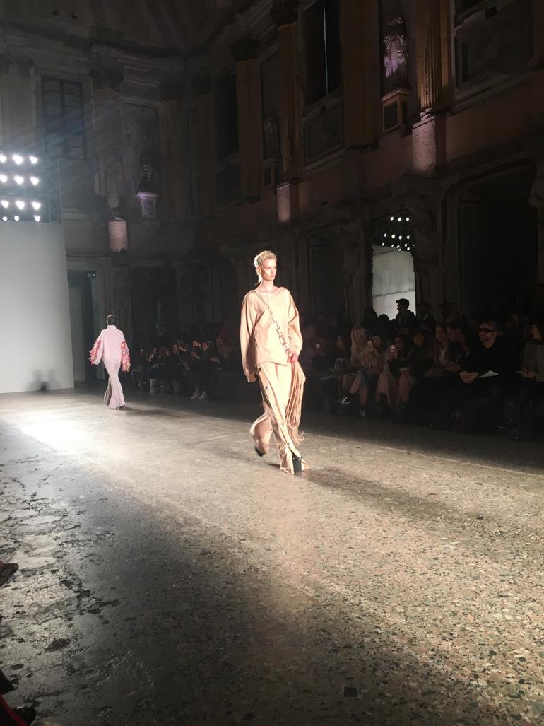 moda a milano 2