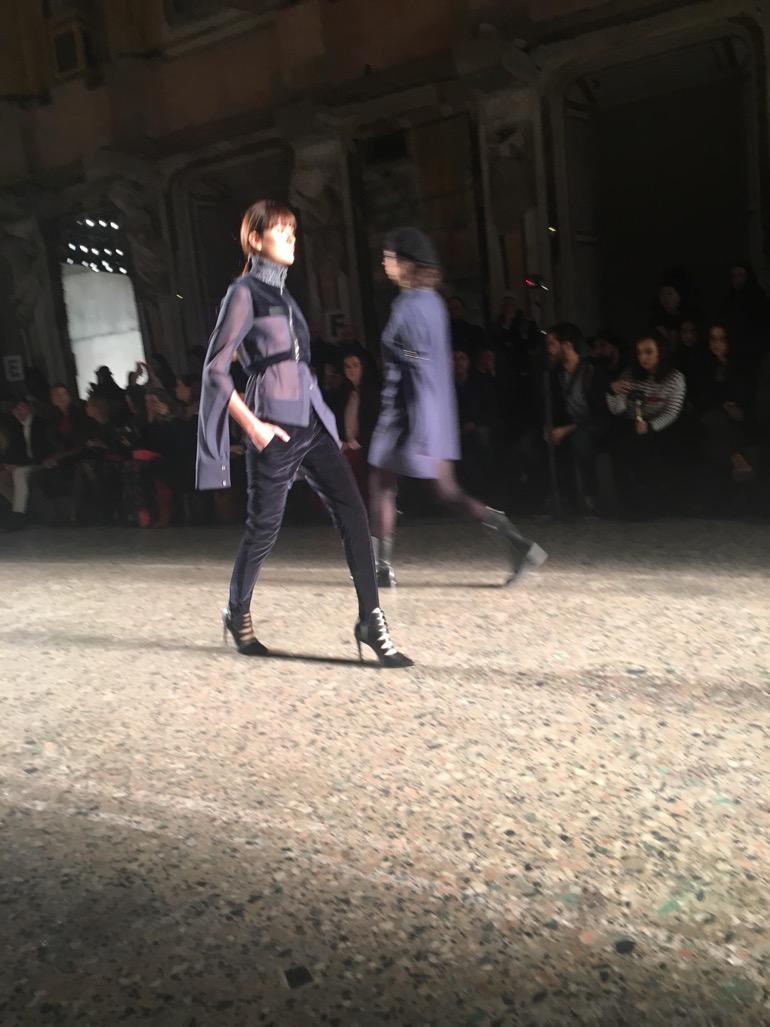 moda a milano 5