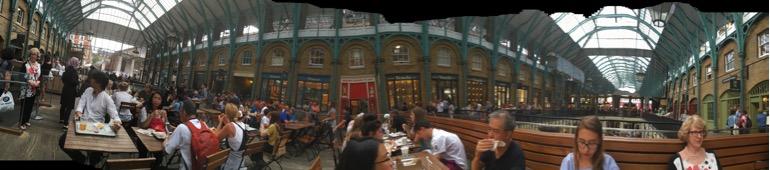 Londra 6