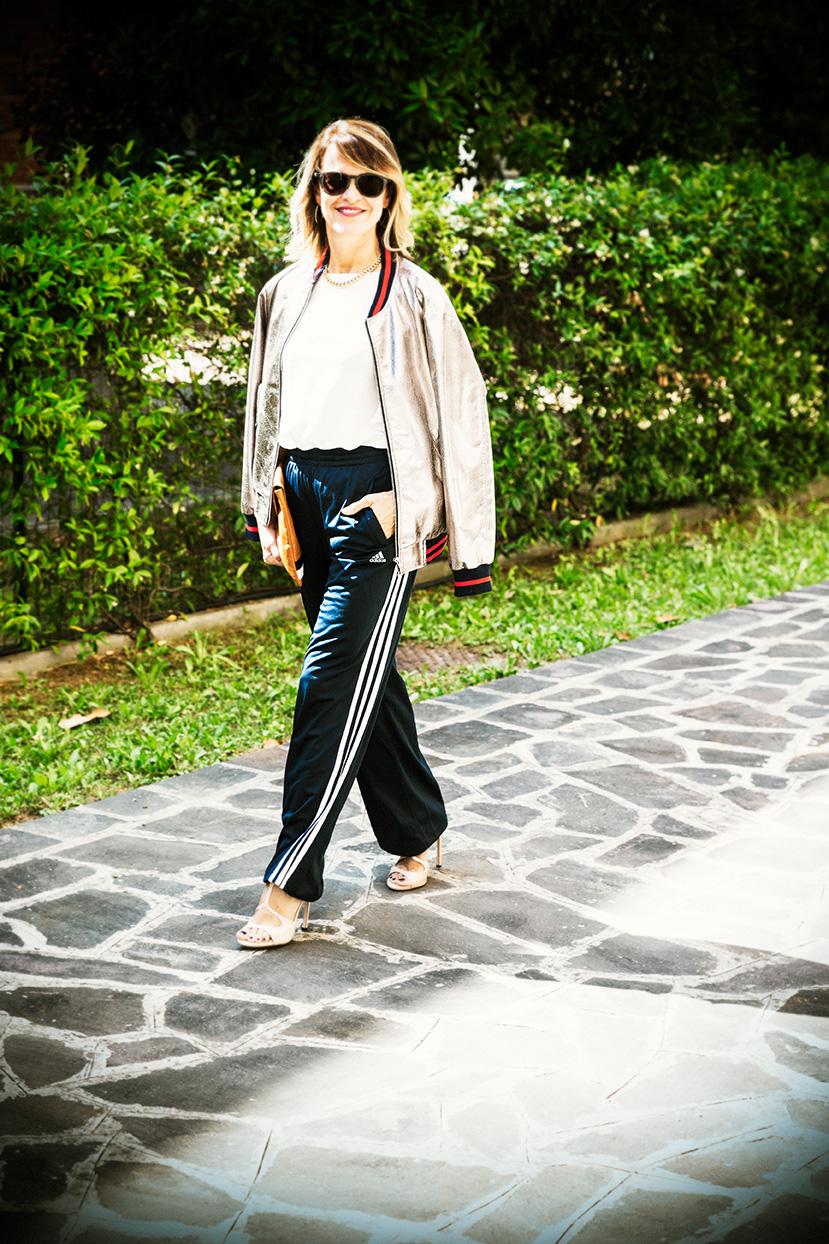 pantaloni 12