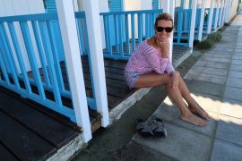 Look da spiaggia 11