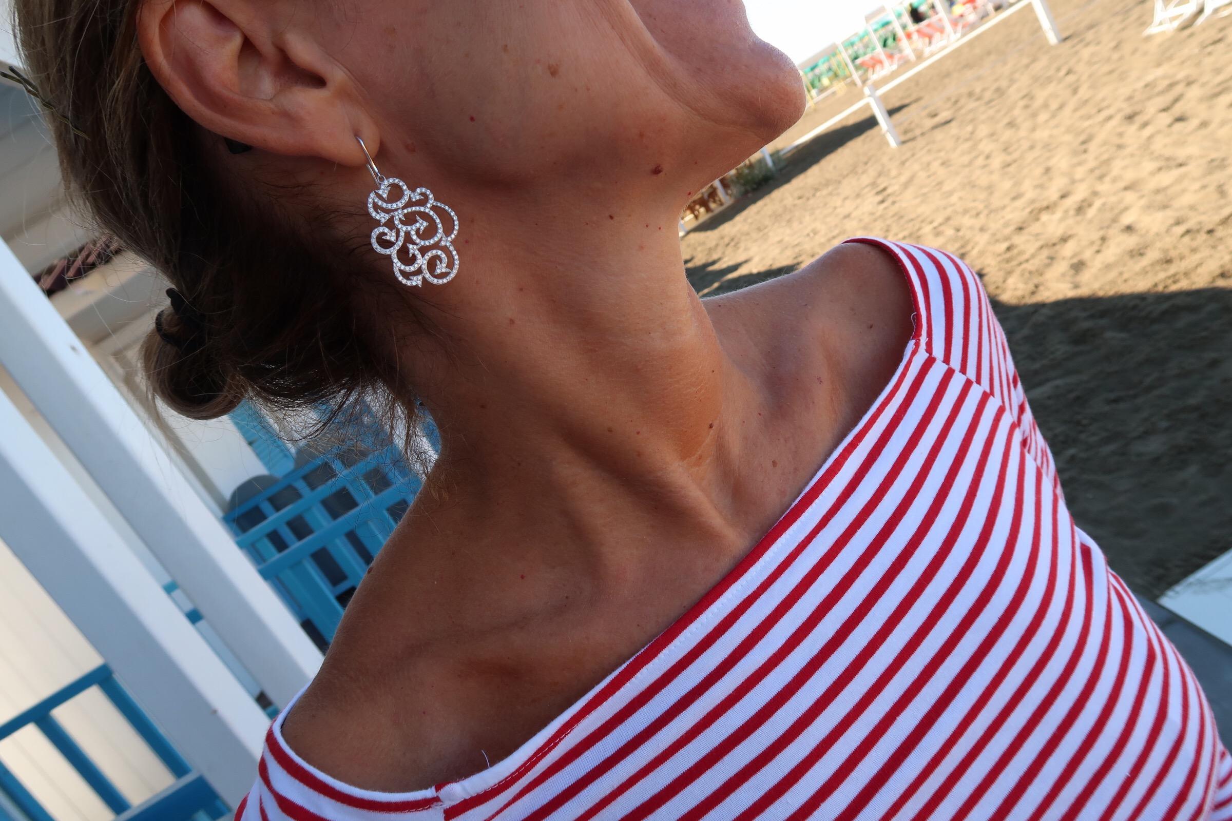 Look da spiaggia 4