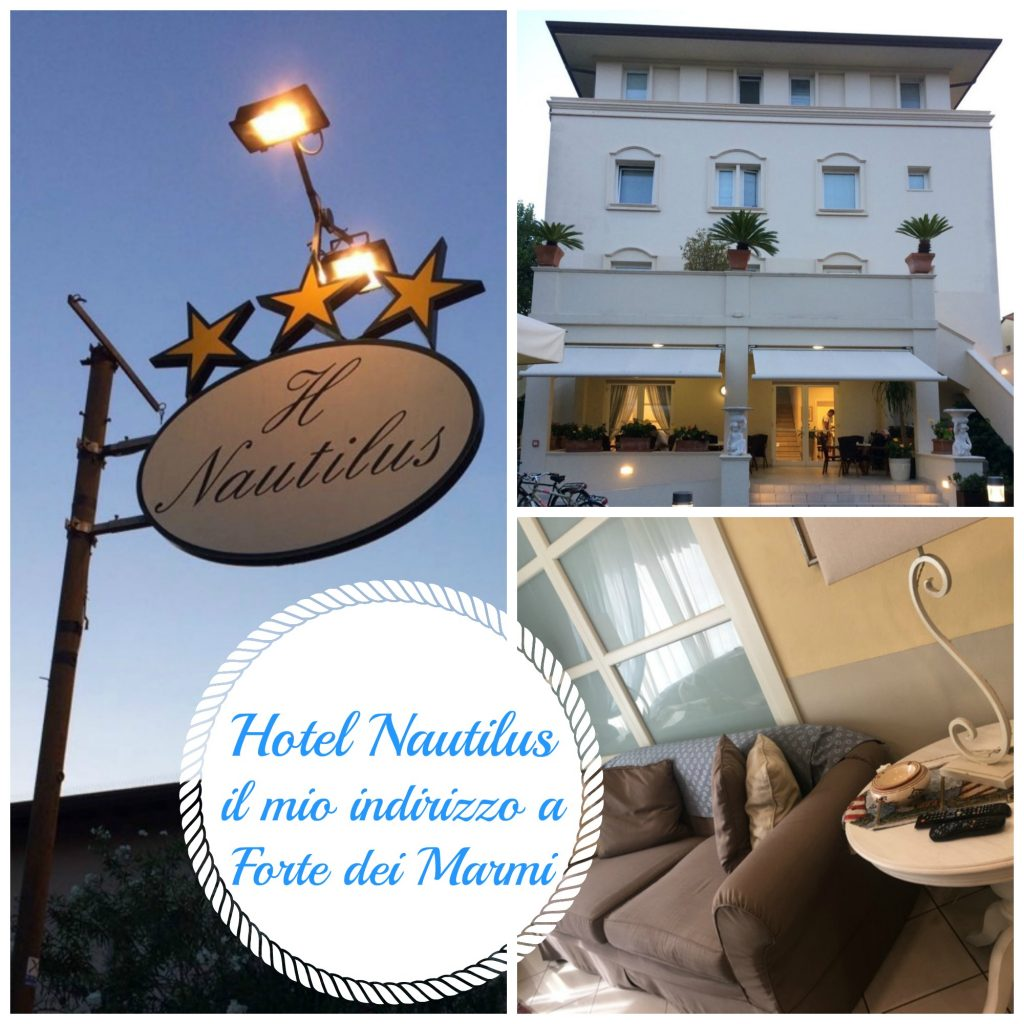 hotel nautilus 11