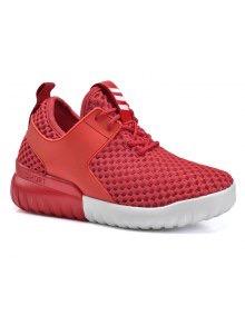 il rosso 5