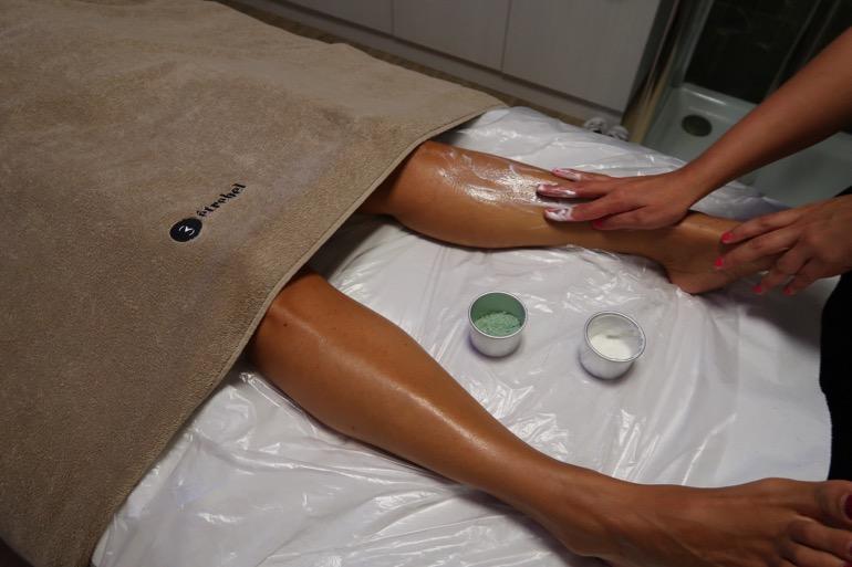 trattamento viso e corpo 10