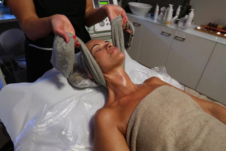 trattamento viso e corpo 12