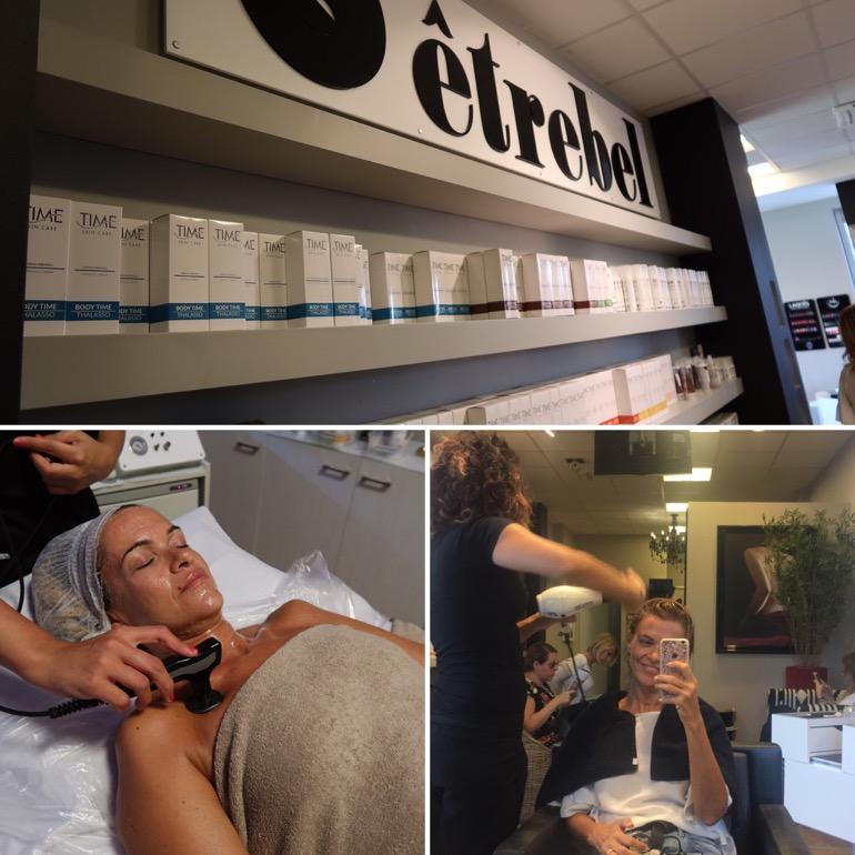trattamento viso e corpo 17