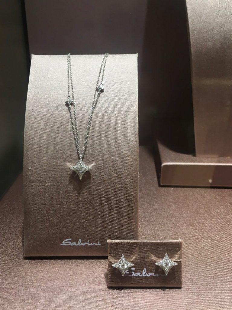 diamanti 14
