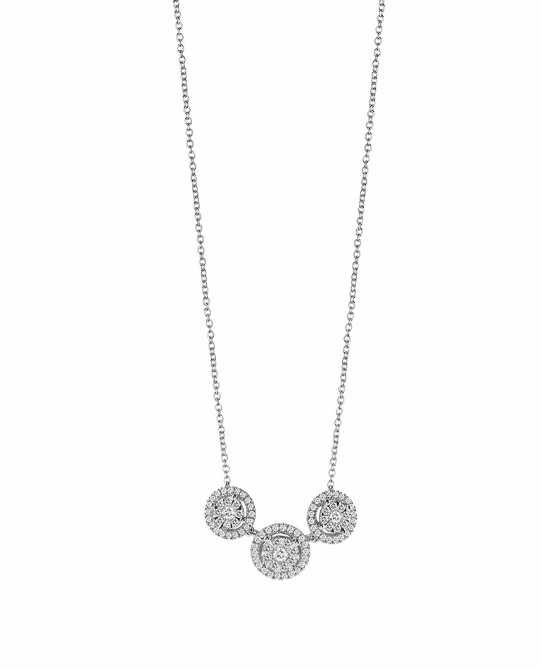 diamanti 1