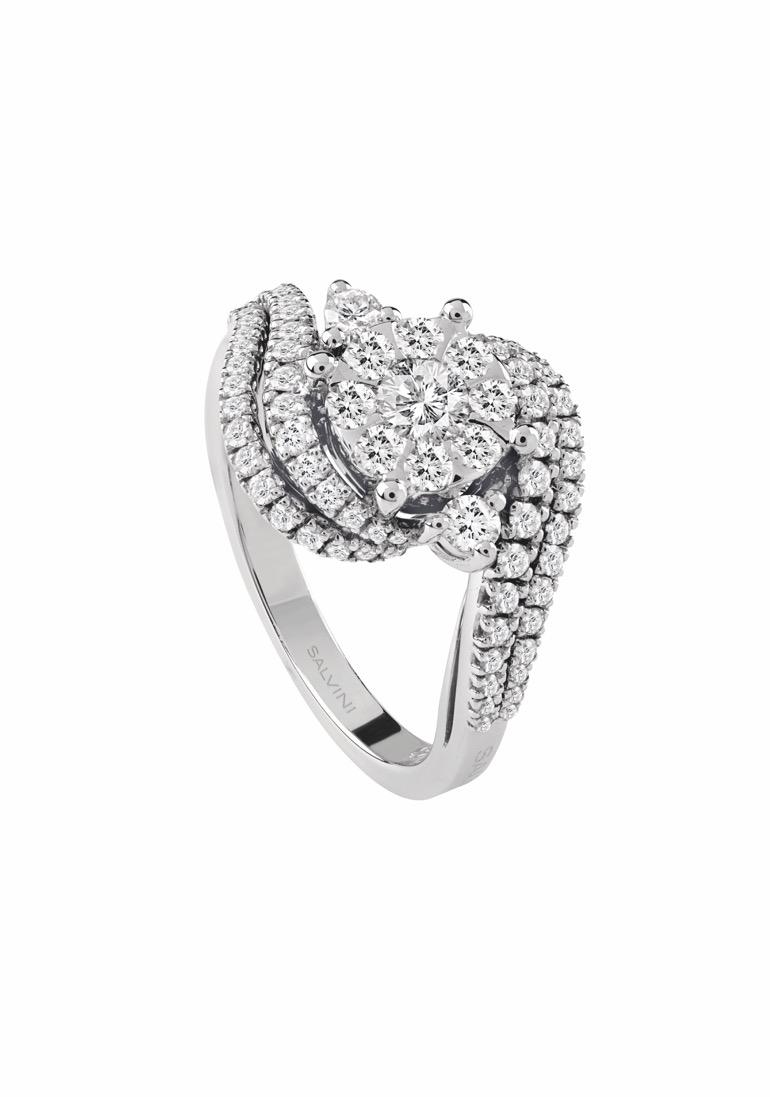 diamanti 15