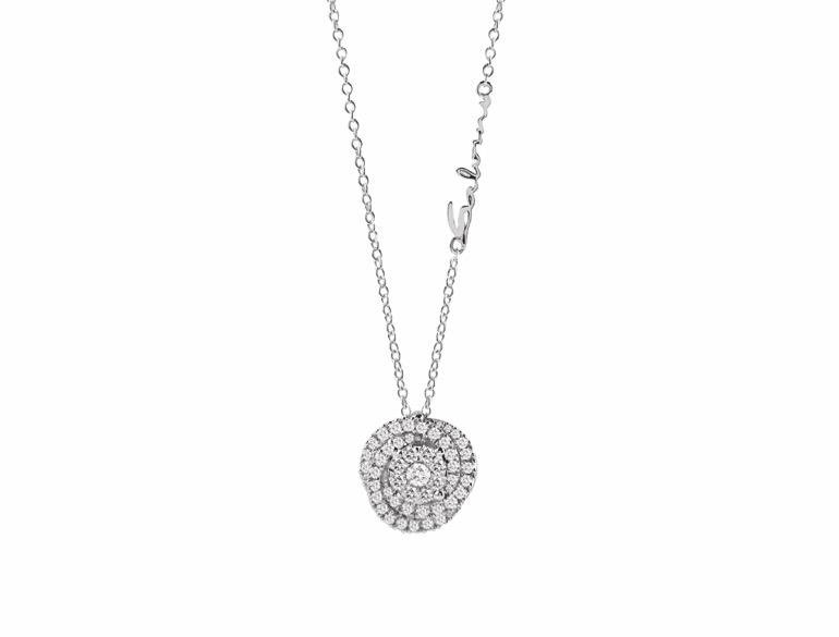 diamanti 3