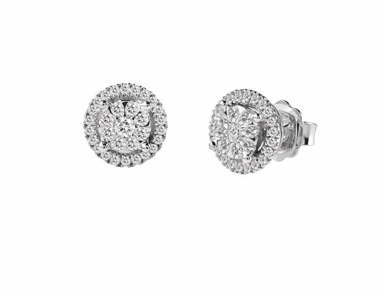diamanti 4