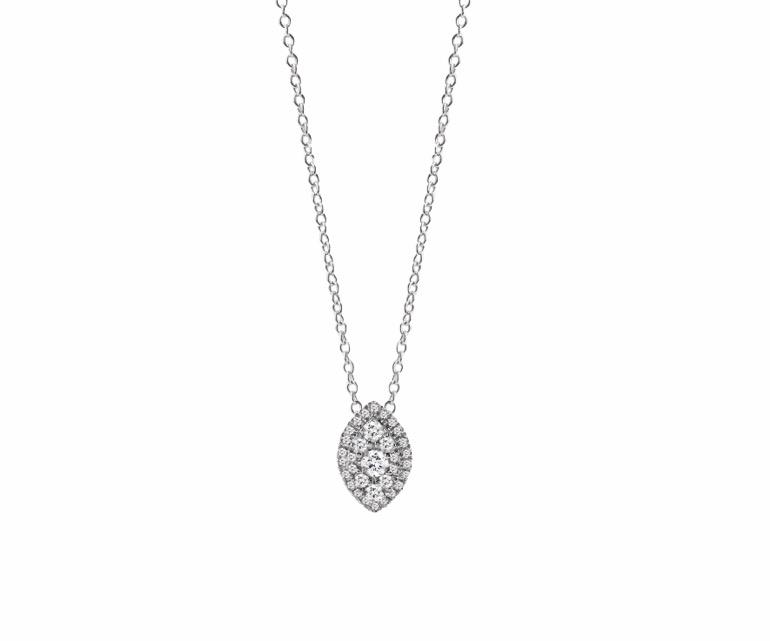 diamanti 6