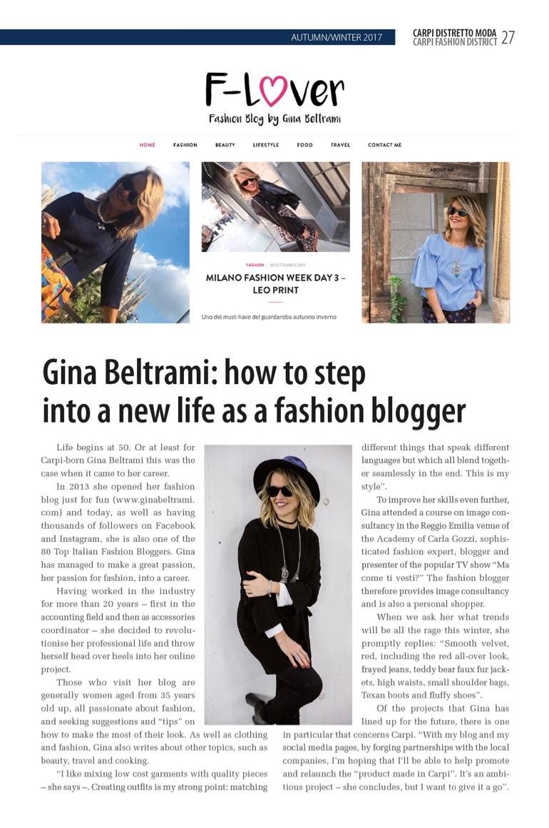 fashion blogge 2