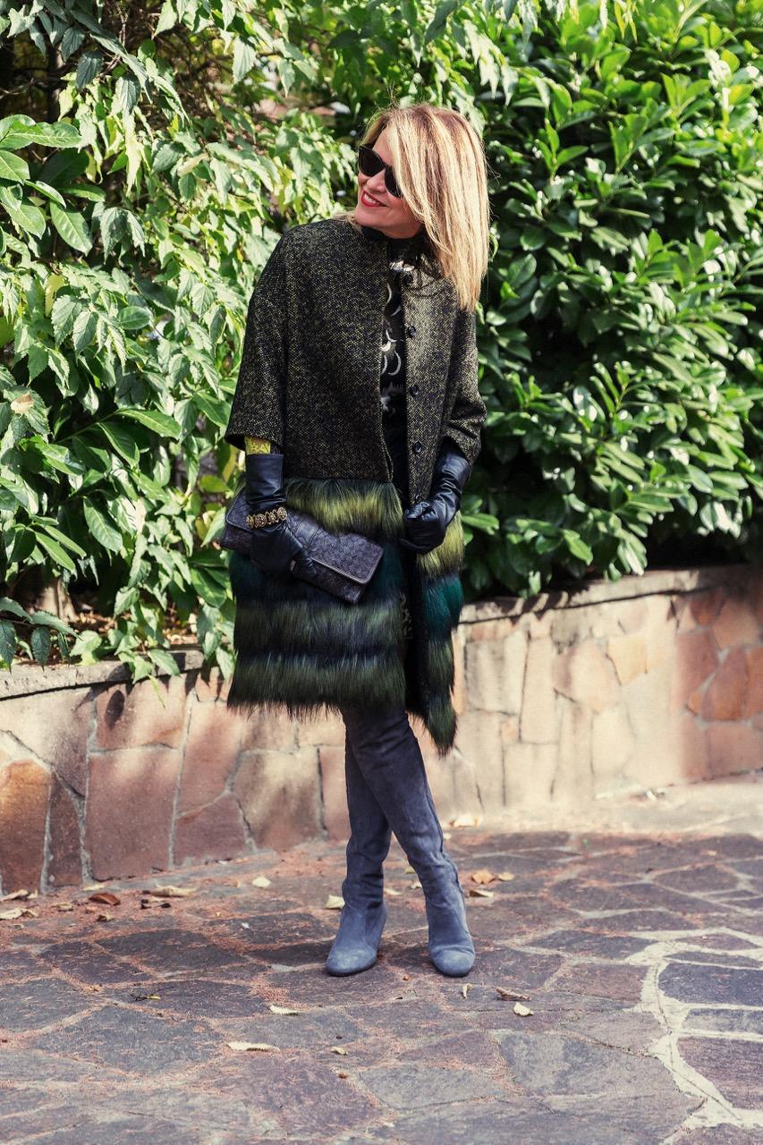 green nella moda 1