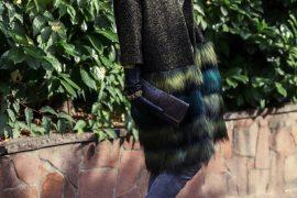 green nella moda 2