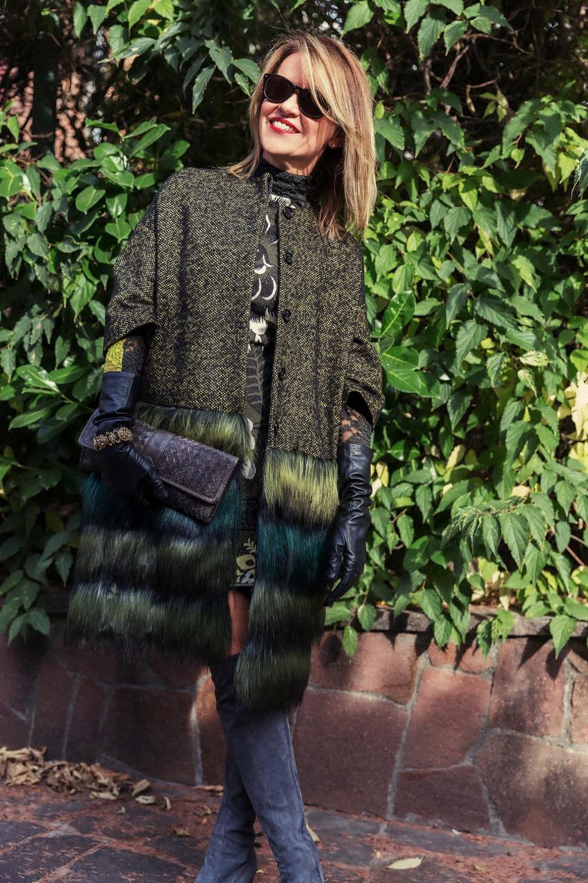 green nella moda 7