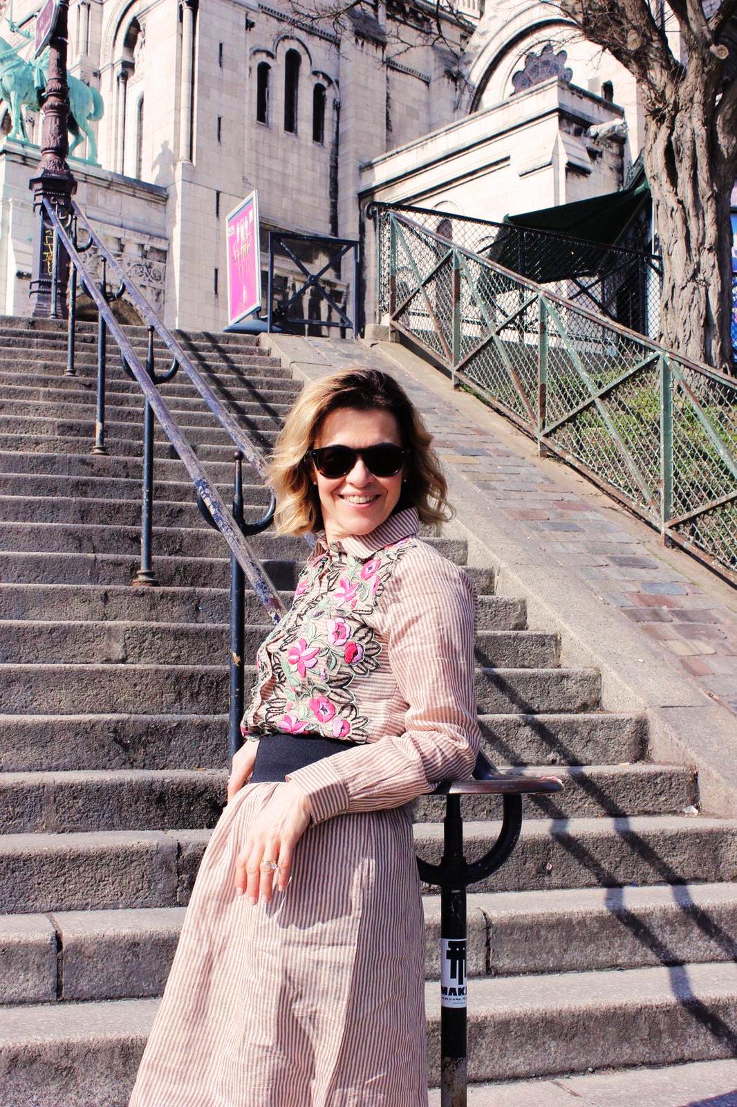 La fabbrica del lino una lunga storia d 39 amore f lover fashion blog - La fabbrica del lino letto ...