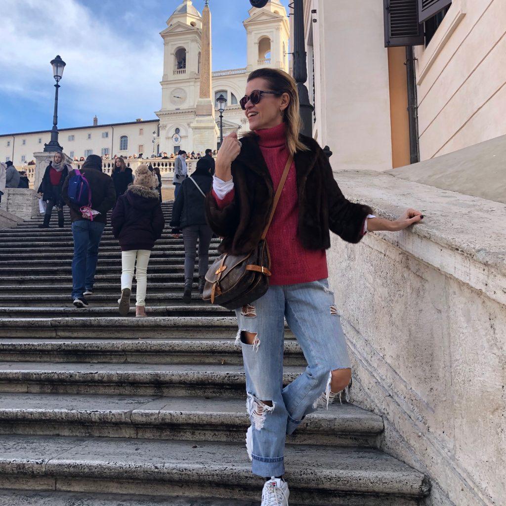 10 cose da vedere a roma 1