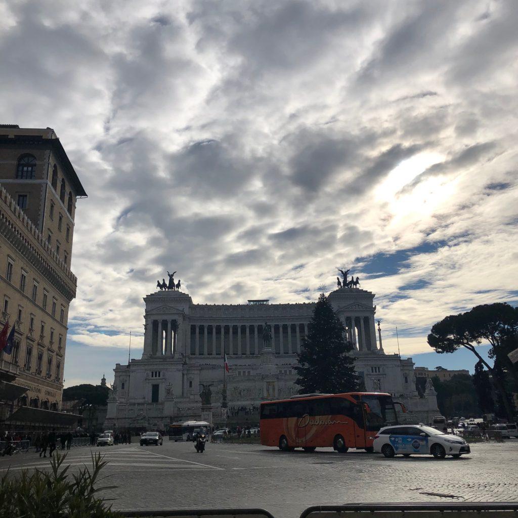 10 cose da vedere a roma 5