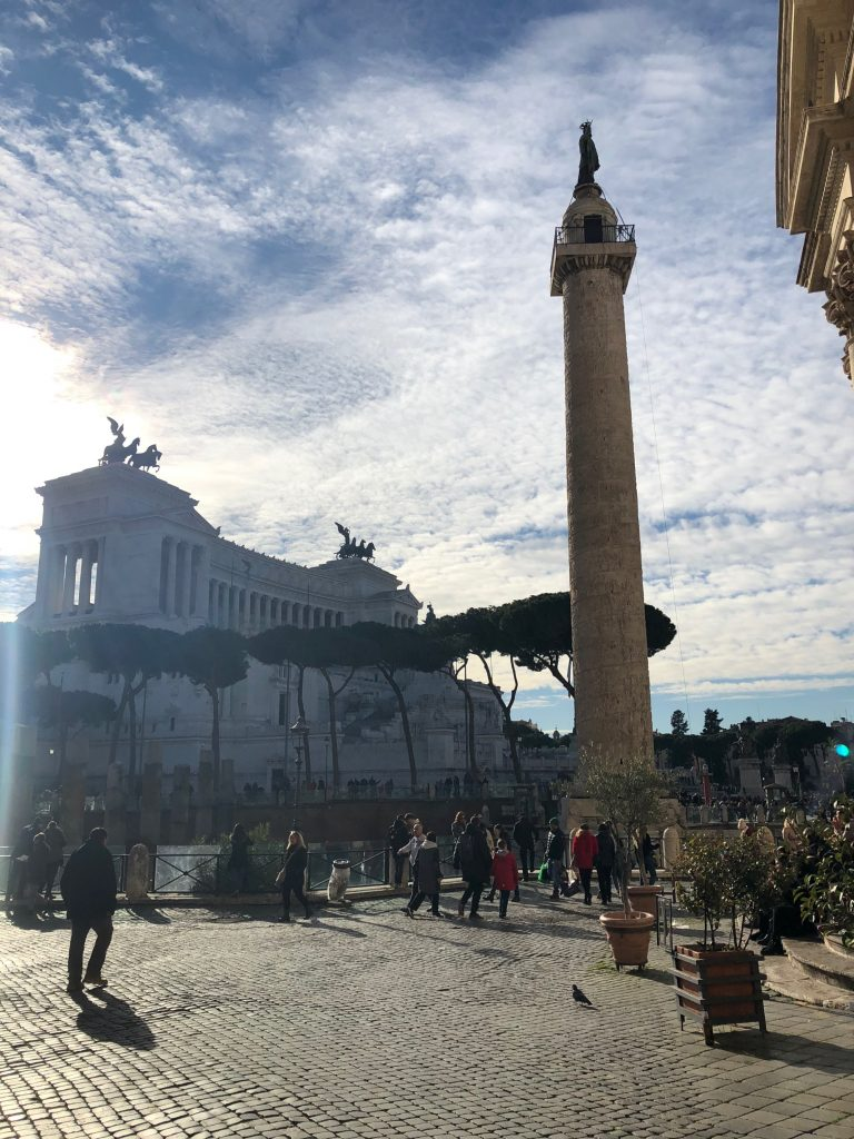 10 cose da vedere a roma 6