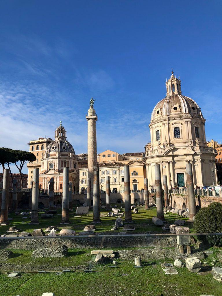 10 cose da vedere a roma 7