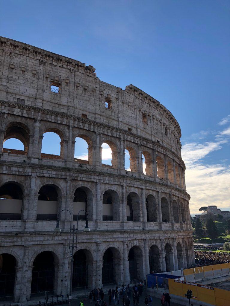 10 cose da vedere a roma 8