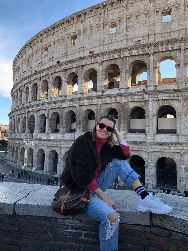 10 cose da vedere a roma 9