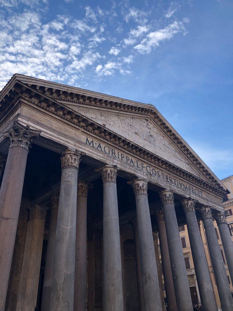 10 cose da vedere a roma 10