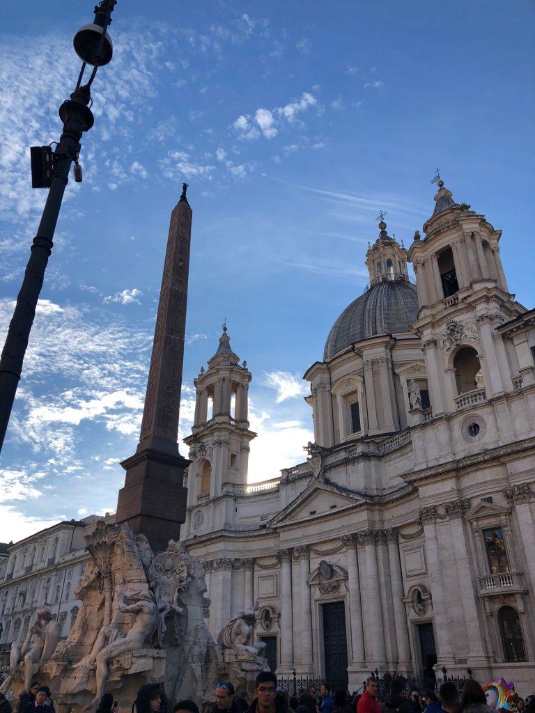 10 cose da vedere a roma 11