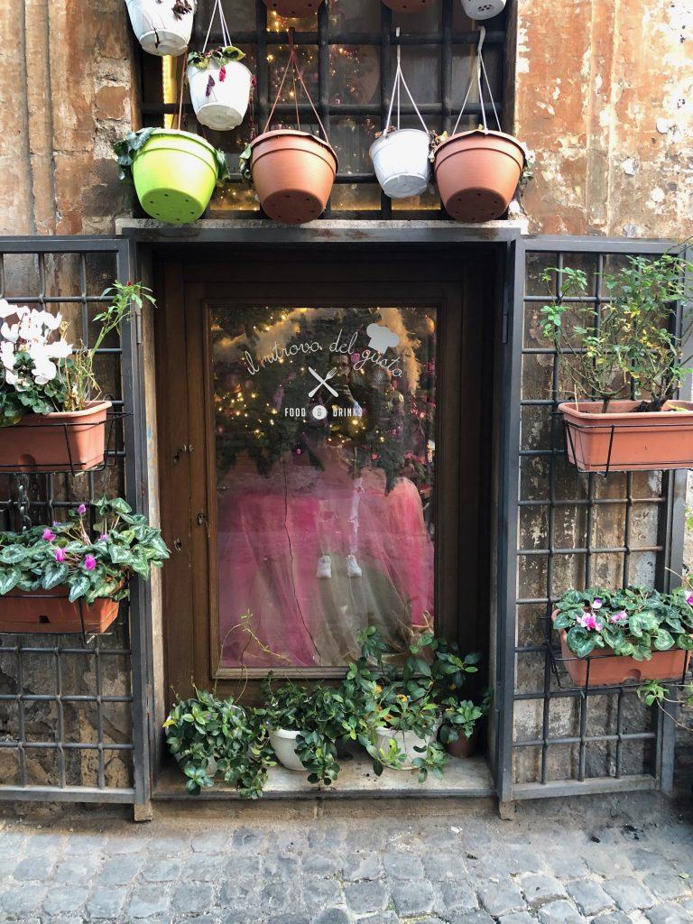 10 cose da vedere a roma 12