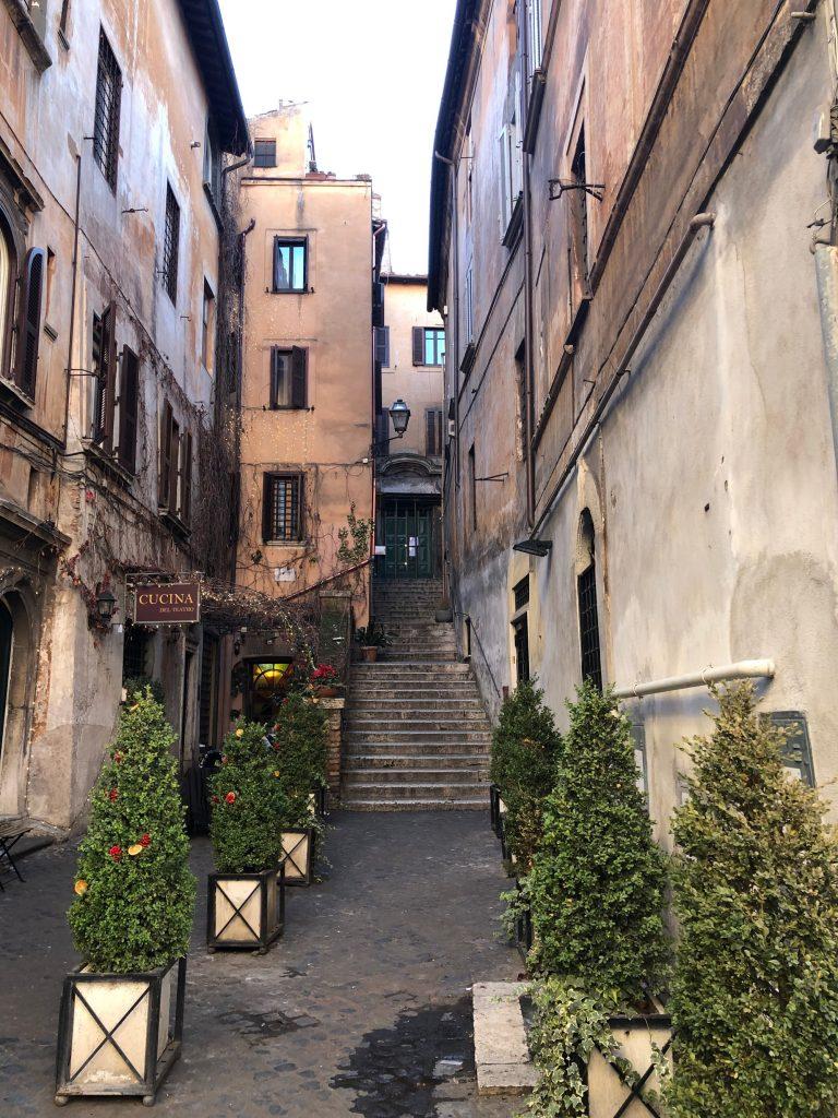 10 cose da vedere a roma 13