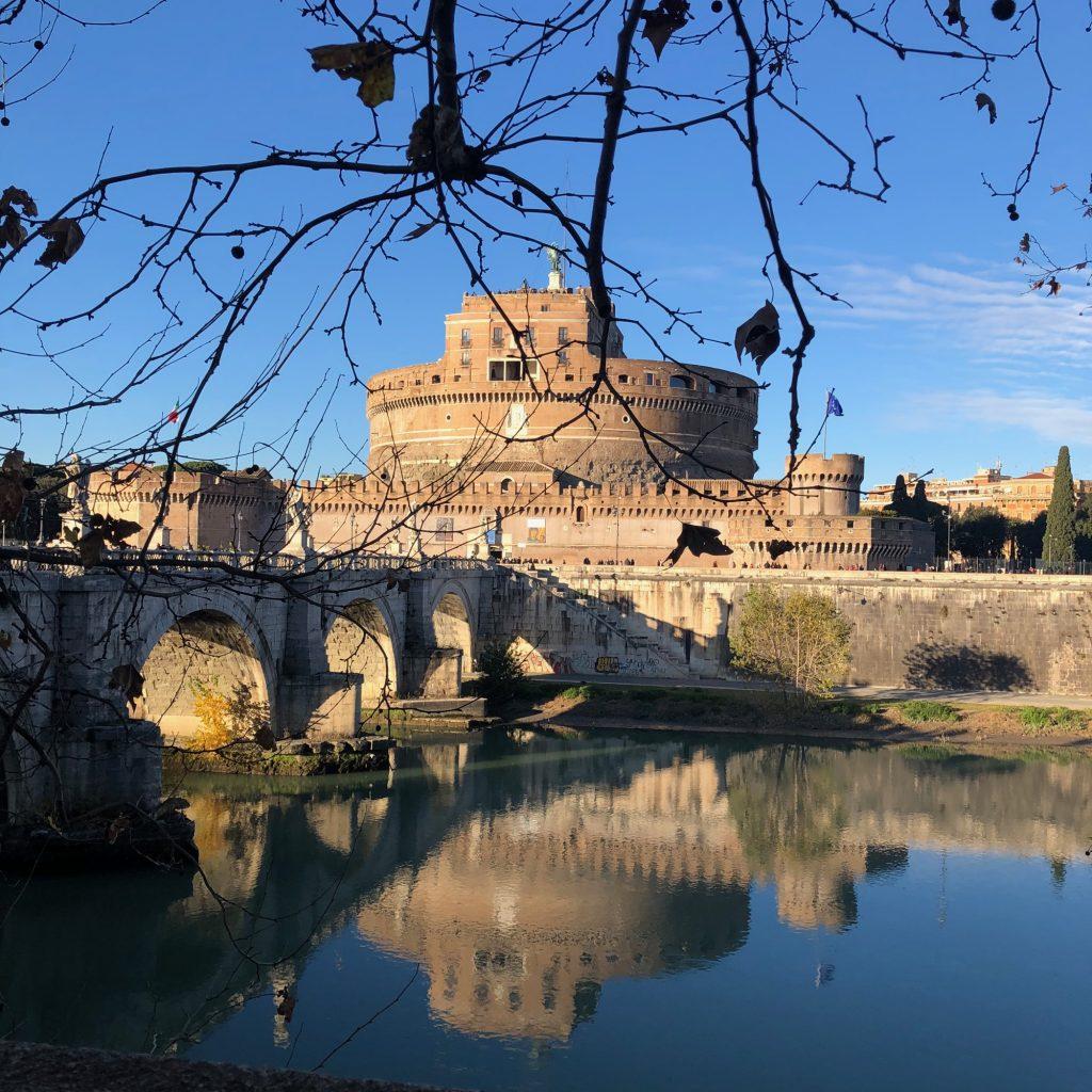 10 cose da vedere a roma 14