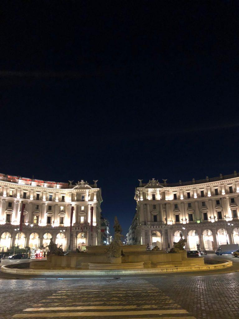 10 cose da vedere a roma 17