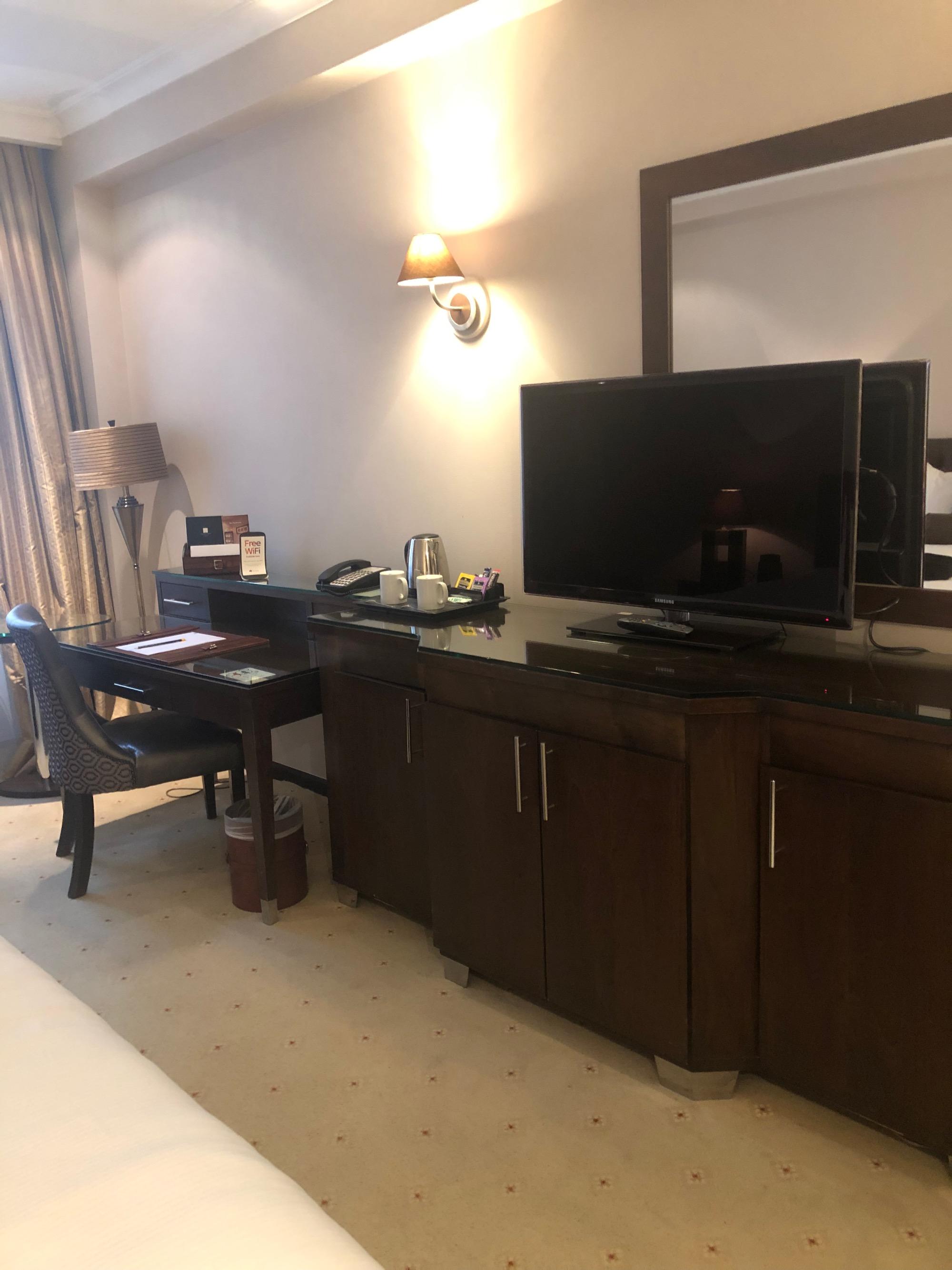 hotel londra 14