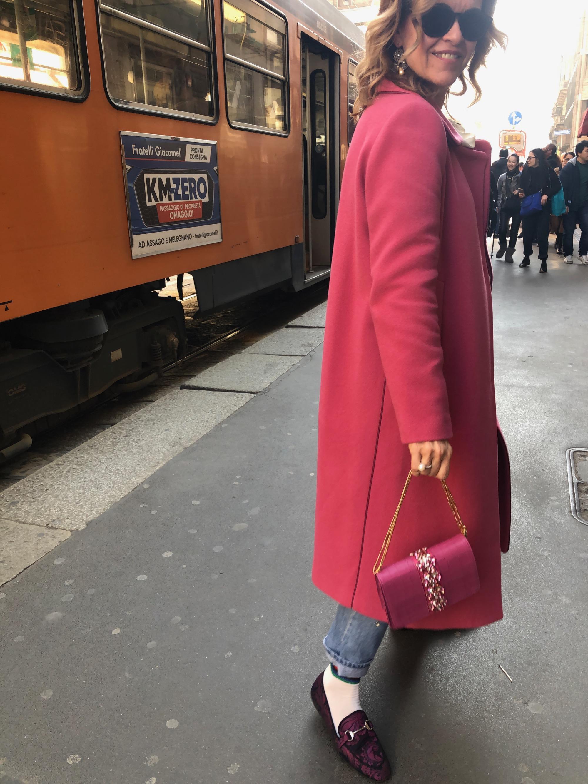 il cappotto rosa 5