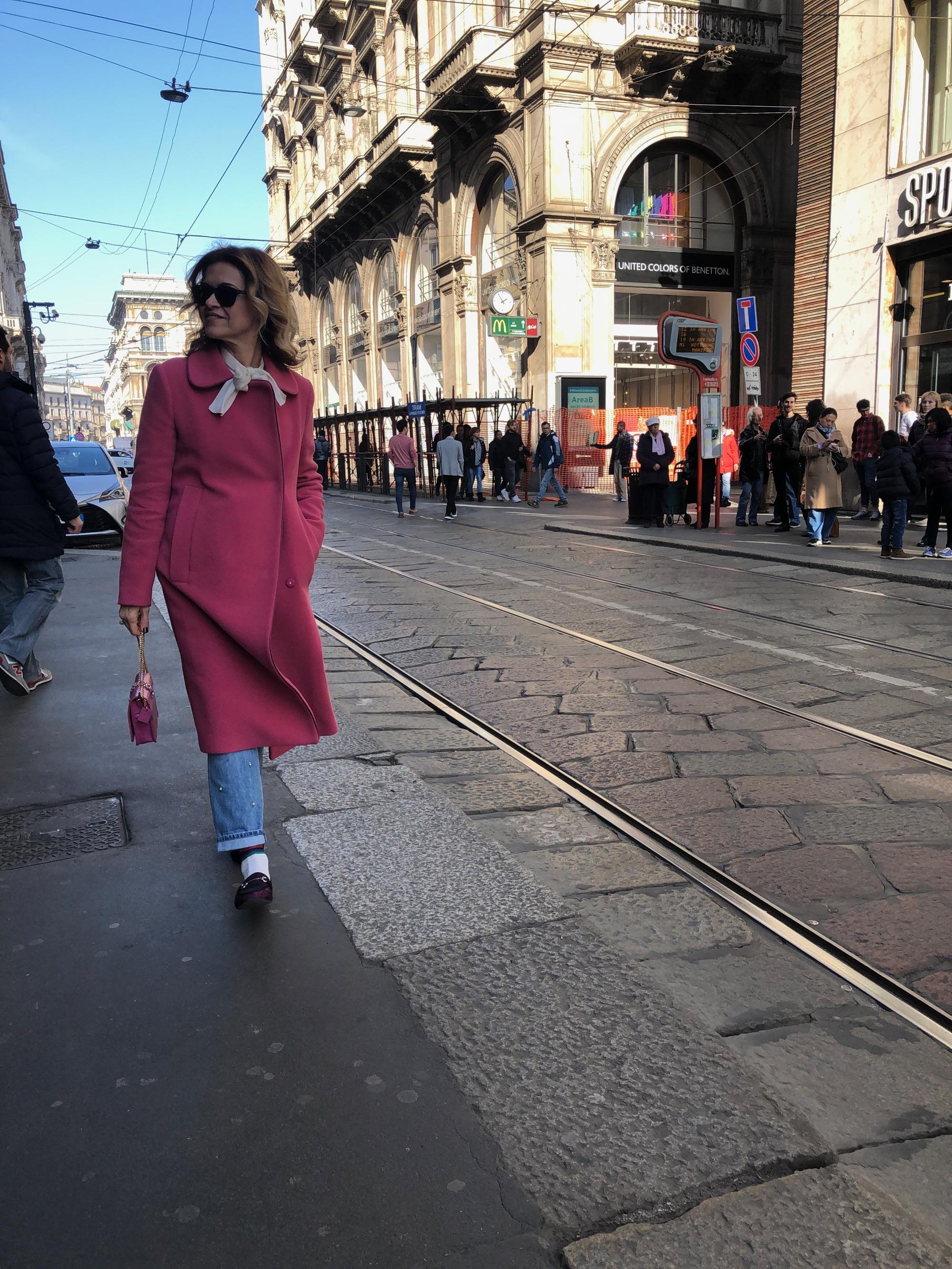 il cappotto rosa 4