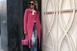 il cappotto rosa 3