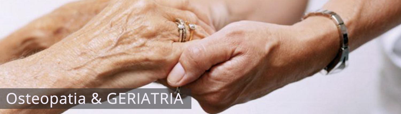Osteopatia 3