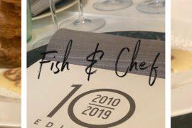 fish & chef 12
