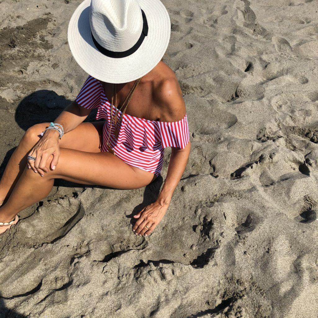 beachwear 9