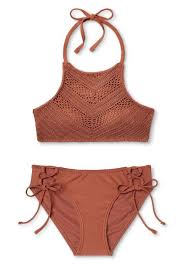 beachwear ,