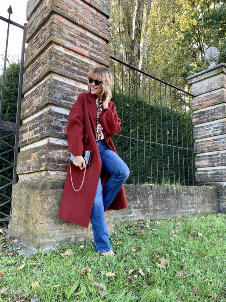 cappotti lunghi 7