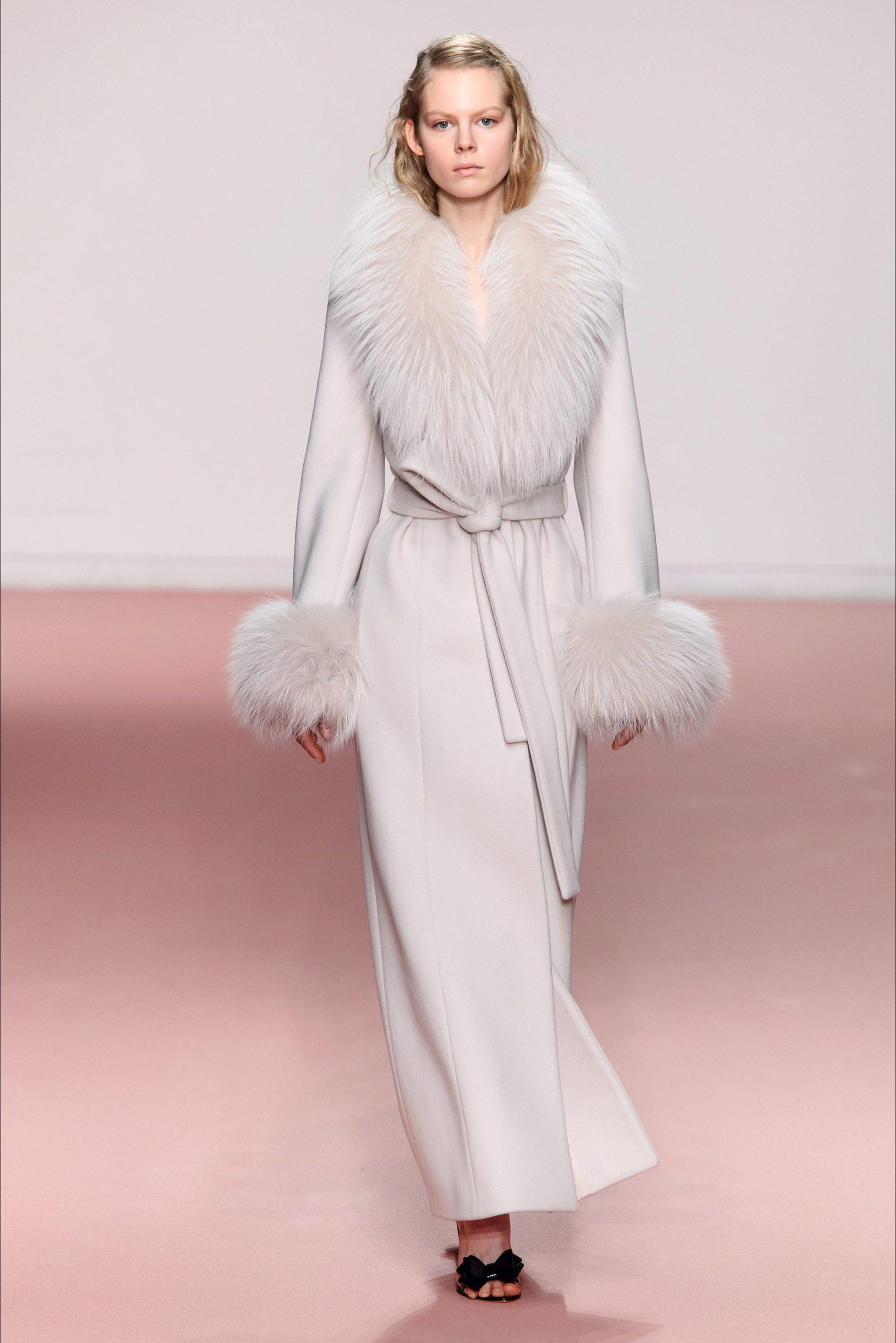 cappotti lunghi 3