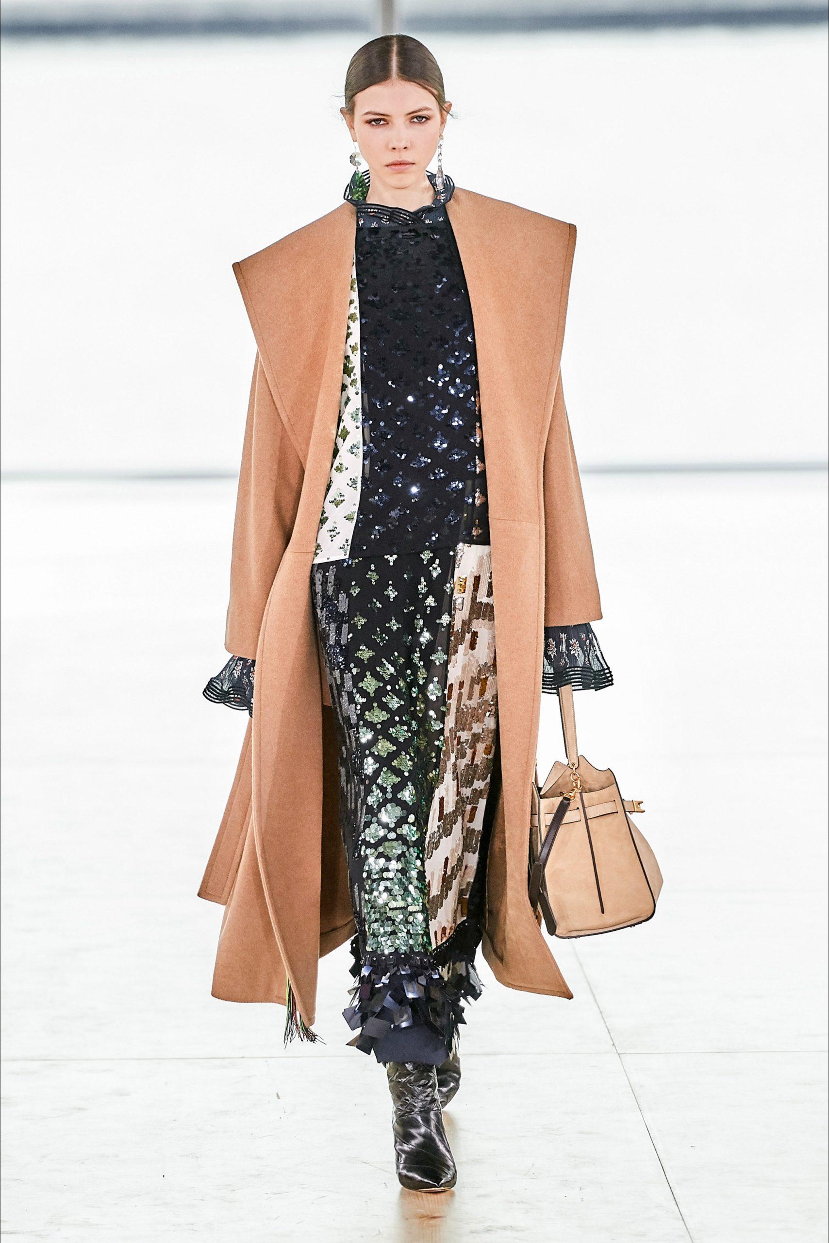 cappotti lunghi 5