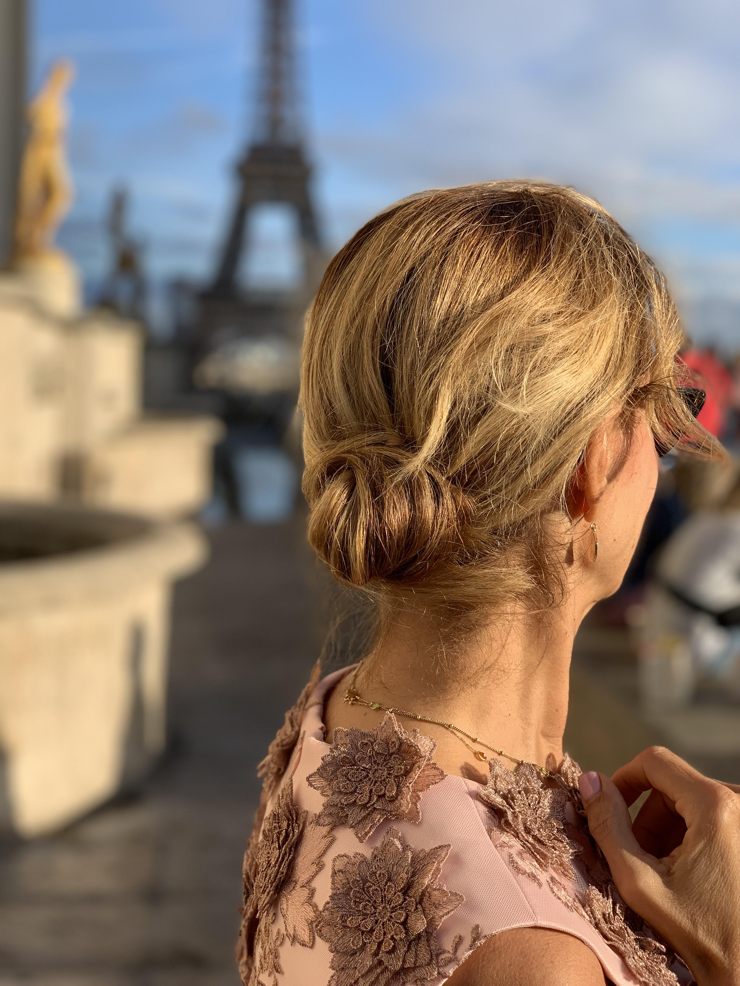 capelli autunno 2019 4