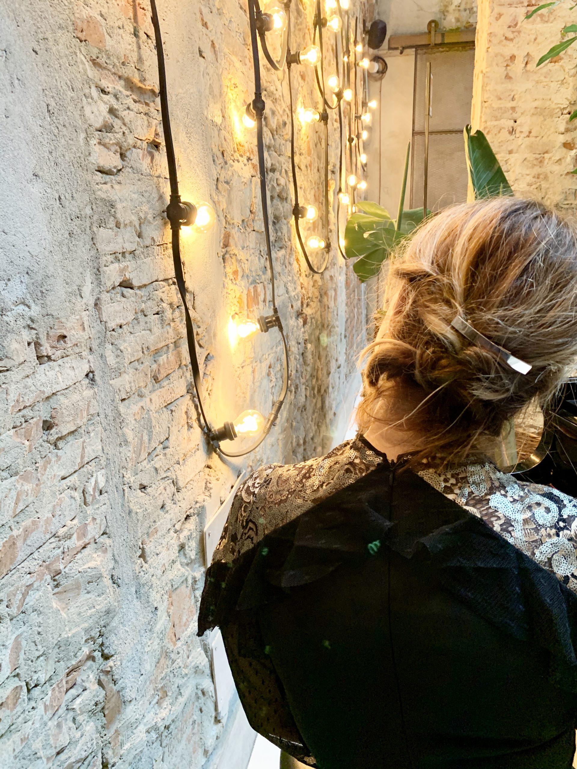 tagli di capelli 3